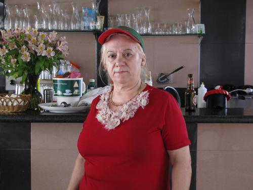 img-Cafetaria Fernanda Dias
