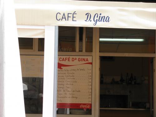 tt2-Café D.Gina1 thumbs
