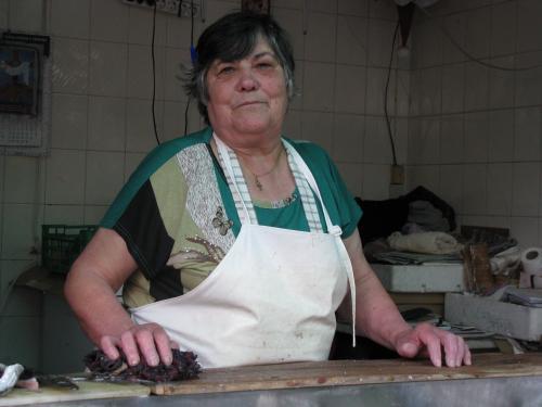 img-Peixaria Bolhão D.Maria Ferreira