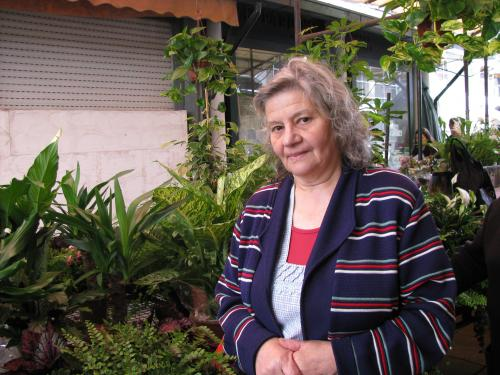img-Florista D.Maria Teixeira