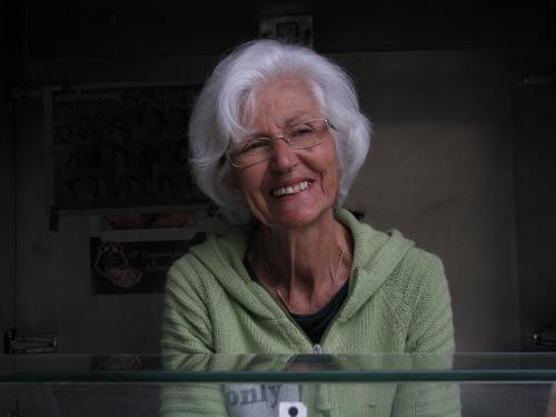 img-Talho Marília Brandão