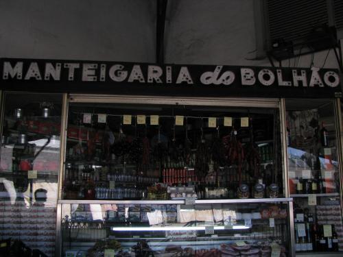 img-Manteigaria do Bolhão