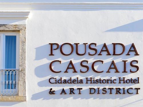 img-ALOJAMENTO NO HOTEL PESTANA CIDADELA CASCAIS