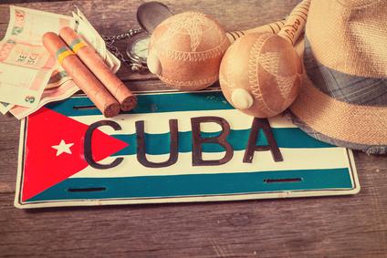 destaque VIAGENS E TURISMO EM CUBA