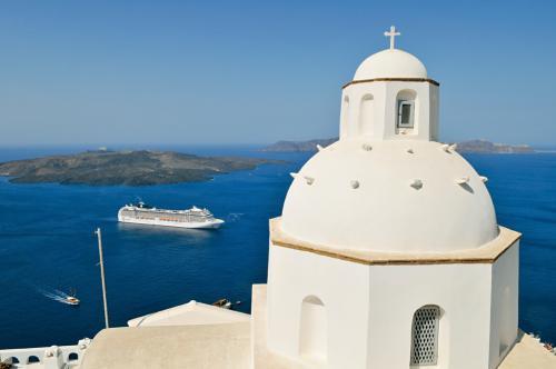 tt2-Cruzeiro a beleza da Grécia e o fascínio das suas ilhas1 thumbs