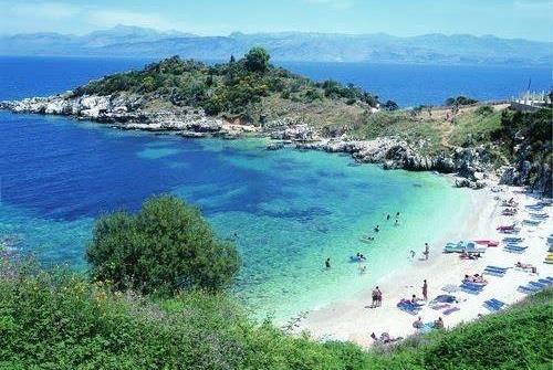 tt3Cruzeiro a beleza da Grécia e o fascínio das suas ilhas2 thumbs