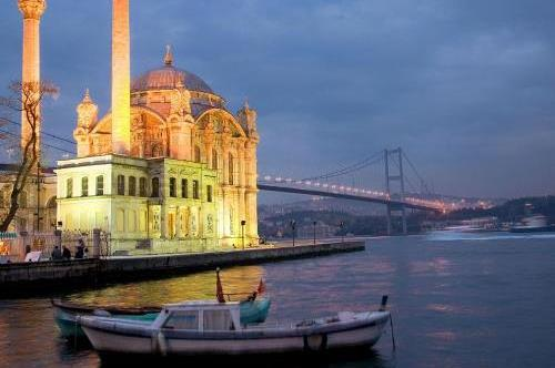 tt3Cruzeiro a Veneza Feiticeira e Cruzeiro à Turquia, Grécia e Croácia2 thumbs