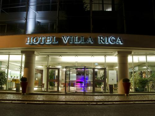 img-ALOJAMENTO NO VIP EXECUTIVE VILA RICA HOTEL