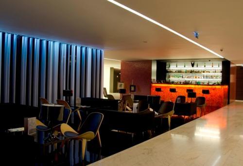 img-ALOJAMENTO NO VIP GRAND LISBOA HOTEL & SPA