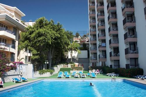 img-ALOJAMENTO NO HOTEL DORISOL BUGANVILIA