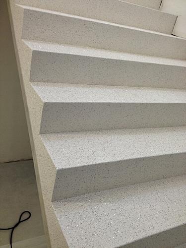 tt2-Aplicação de palheta em escadas1 thumbs
