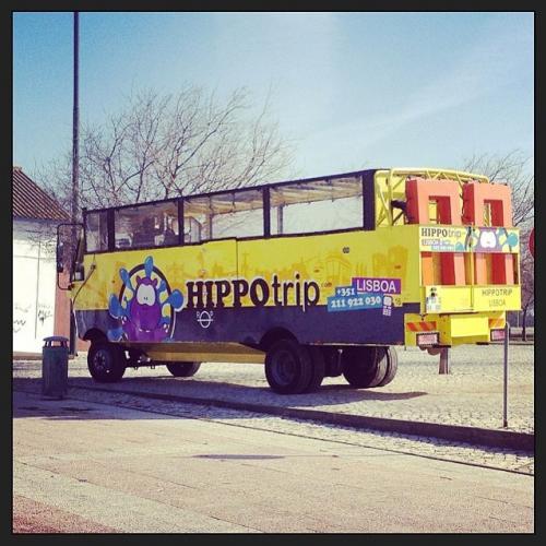 img-TOUR TURÍSTICO HIPPOTRIP LISBOA
