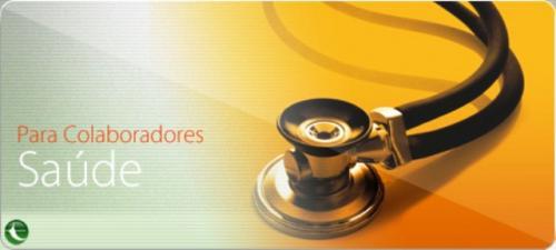 img-Saúde Individual e Familiar - Sanos