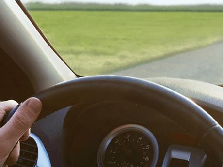 destaque Seguro automóvel para sua proteção