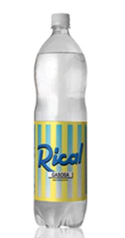 img-Rical