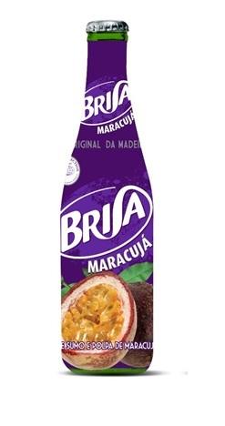 img-Brisa Maracujá
