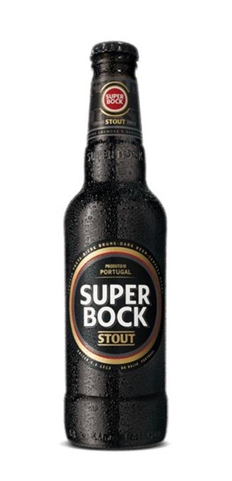 img-Super Bock Stout