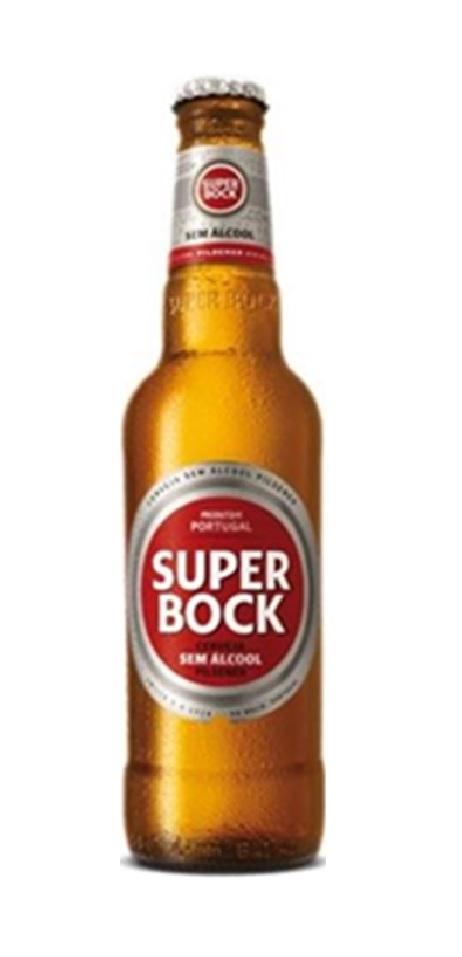img-Super Bock Sem Álcool
