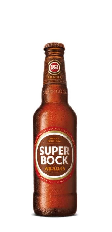 img-Super Bock Abadia