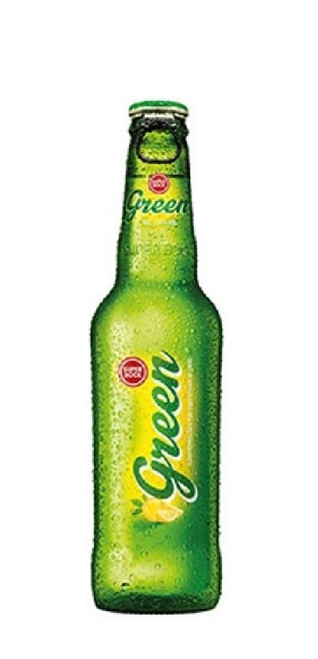 img-Super Bock Green