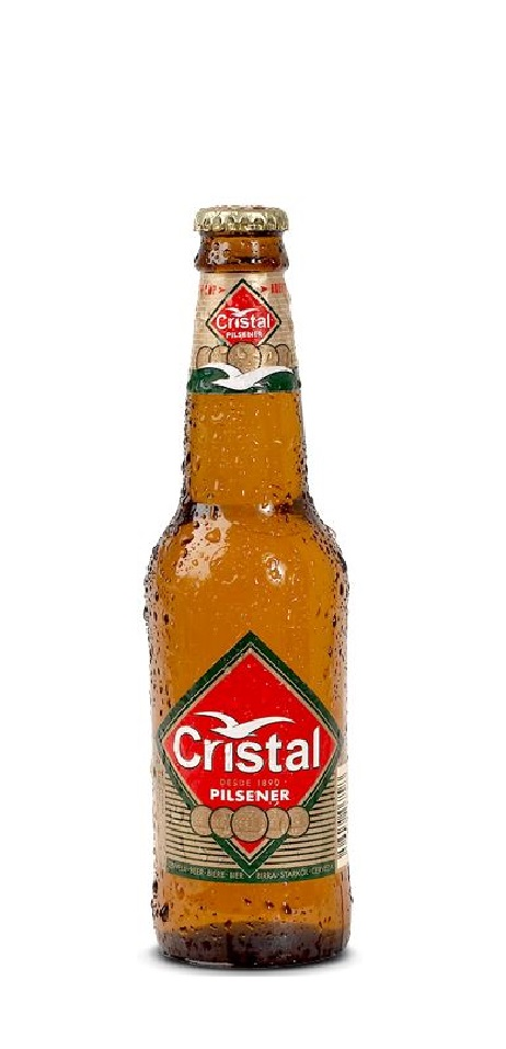 img-Cristal
