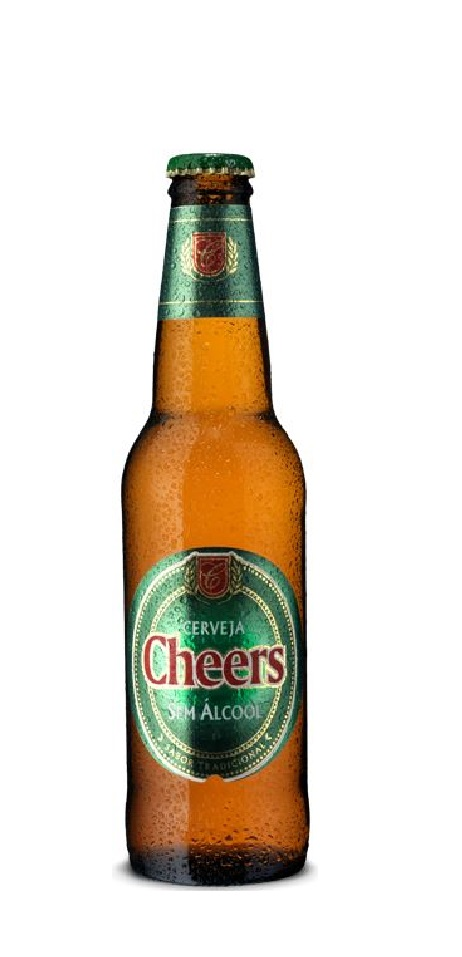 img-Cheers Sem Álcool