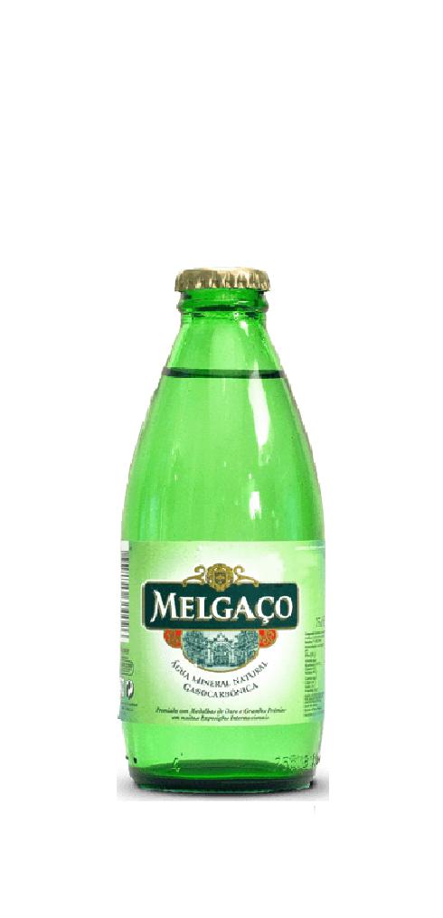img-Água Melgaço