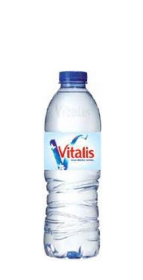 img-Água Vitalis