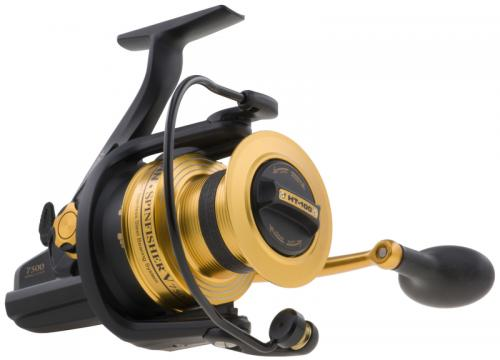 img-CARRETO PENN SPINFISHER LC 7500 SURF