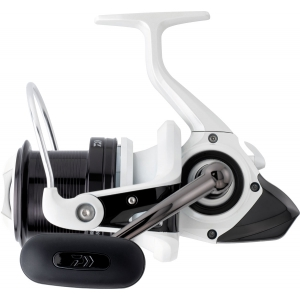 img-CARRETO DAIWA SHORECAST SURF