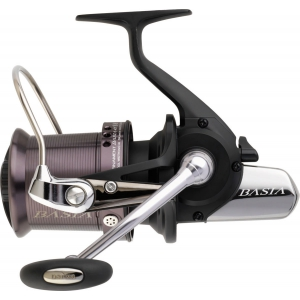 CARRETO DAIWA TOURNAMENT BASIA KYOGOI QDX