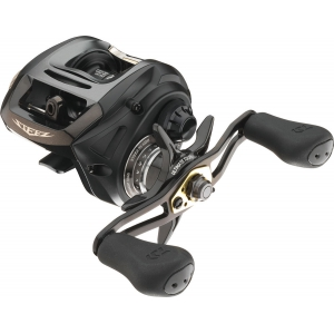 img-CARRETO DAIWA NEW STEEZ SV