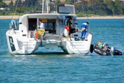 tt3DOURO CRUISE IN PRIVATE YACHT, FROM PINHÃO TO BARCA D'ALVA2 thumbs