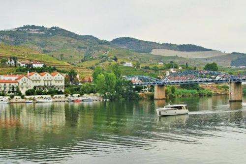 img-DOURO CRUISE IN PRIVATE YACHT, FROM PINHÃO TO FOZ DO SABOR