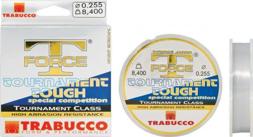 img-FIO TRABUCCO T FORCE TOURNAMENT TOUGH