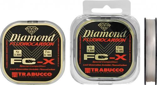 img-FIO TRABUCCO FLUOROCARBON DIAMONT