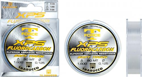 img-FIO T FORCE XPS FLUOROCARBON