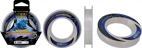 img-FIO TRABUCCO XPS FLUOROCARBON SALTWATER