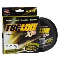 img-FIO MULTIFILAMENTO TUFLINE XP