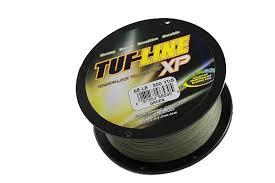 tt2-FIO MULTIFILAMENTO TUFLINE XP1 thumbs