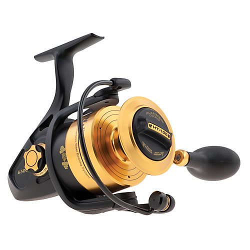 img-CARRETO PENN SPINFISHER V