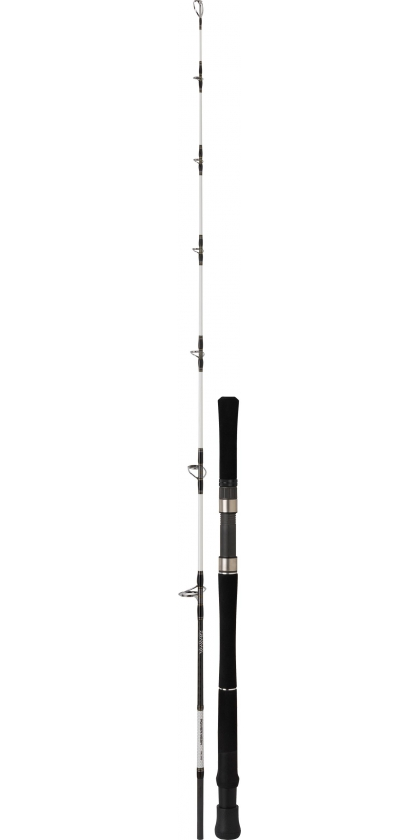 img-CANA DAIWA  POWERMESH