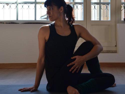 tt2-PT Yoga, Aulas personalizadas com Personal Trainer1 thumbs