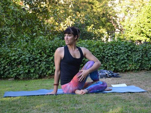 tt3PT Yoga, Aulas personalizadas com Personal Trainer2 thumbs