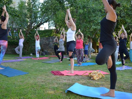 img-Yoga para Gestantes