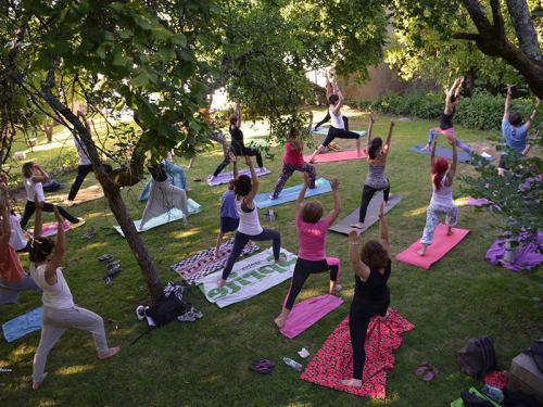 img-Yoga Sénior