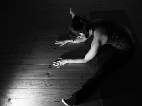 img-Aula de Hatha Yoga em Viseu