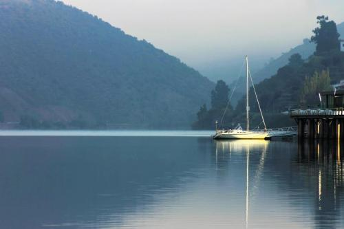 img-DOURO SAILING CRUISE WITH LUNCH IN QUINTA NOVA
