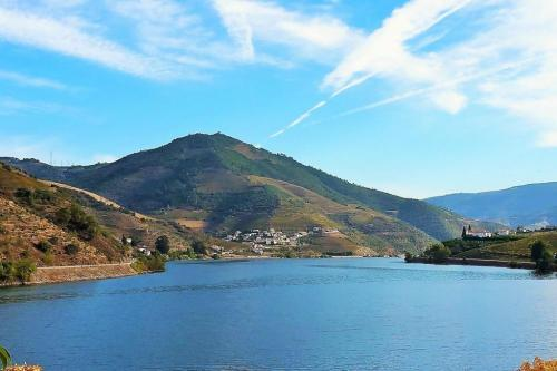 tt2-DOURO CRUISE WITH LUNCH AND TASTINGS AT BOMFIM'S VINEYARDS, 4H301 thumbs