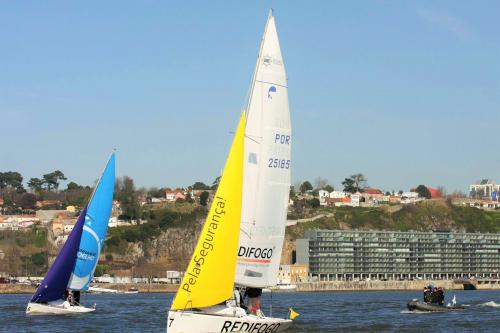 tt2-SAIL BOAT RIDE ON THE DOURO RIVER1 thumbs